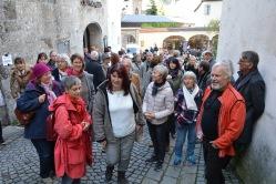 16-10-09 TrendForum Salzburg Magisches Salzburg (15)