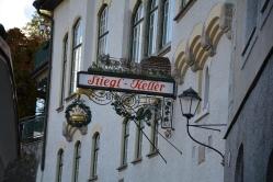 16-10-09 TrendForum Salzburg Magisches Salzburg (16)