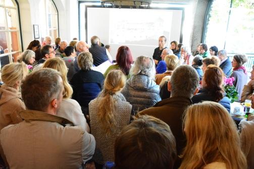 16-10-09 TrendForum Salzburg Magisches Salzburg (20)
