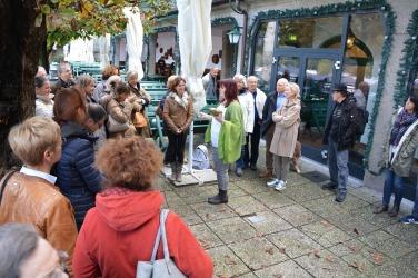 16-10-09 TrendForum Salzburg Magisches Salzburg (21)