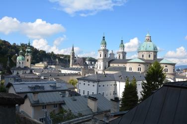 16-10-09 TrendForum Salzburg Magisches Salzburg (30)