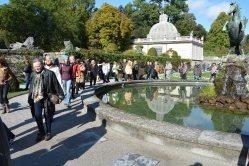 16-10-09 TrendForum Salzburg Magisches Salzburg (6)
