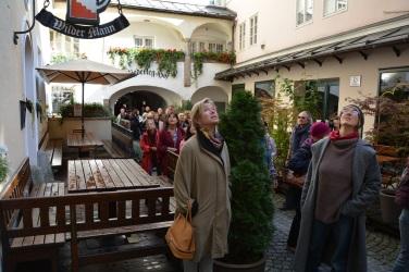 16-10-09 TrendForum Salzburg Magisches Salzburg (9)