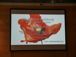 17-10-22 Trend Forum Magisches Salzburg (1)