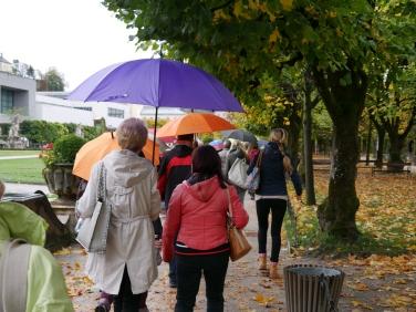 17-10-22 Trend Forum Magisches Salzburg (10)