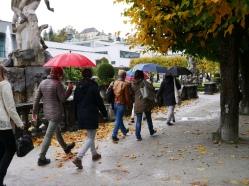 17-10-22 Trend Forum Magisches Salzburg (11)