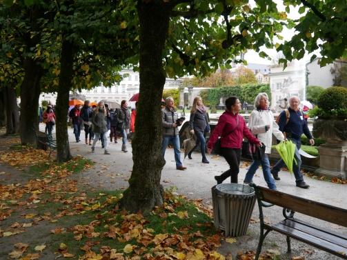17-10-22 Trend Forum Magisches Salzburg (12)