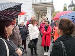 17-10-22 Trend Forum Magisches Salzburg (14)