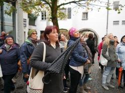 17-10-22 Trend Forum Magisches Salzburg (19)