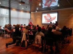 17-10-22 Trend Forum Magisches Salzburg (2)