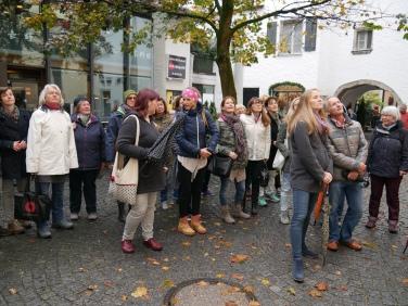 17-10-22 Trend Forum Magisches Salzburg (20)