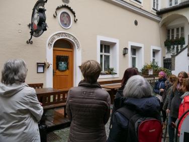 17-10-22 Trend Forum Magisches Salzburg (21)