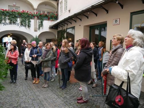 17-10-22 Trend Forum Magisches Salzburg (22)