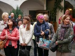 17-10-22 Trend Forum Magisches Salzburg (24)