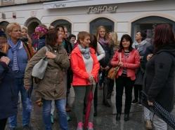 17-10-22 Trend Forum Magisches Salzburg (25)