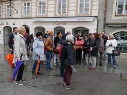 17-10-22 Trend Forum Magisches Salzburg (27)