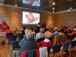 17-10-22 Trend Forum Magisches Salzburg (3)