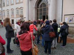 17-10-22 Trend Forum Magisches Salzburg (30)