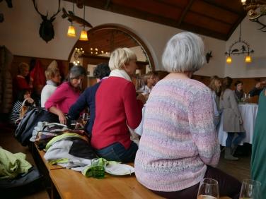 17-10-22 Trend Forum Magisches Salzburg (31)