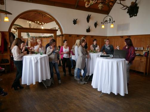 17-10-22 Trend Forum Magisches Salzburg (32)