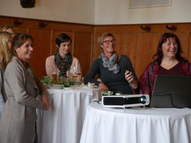 17-10-22 Trend Forum Magisches Salzburg (33)