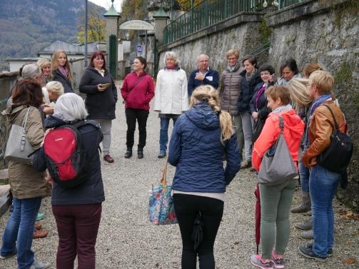 17-10-22 Trend Forum Magisches Salzburg (34)