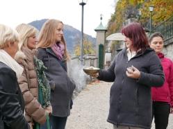 17-10-22 Trend Forum Magisches Salzburg (36)