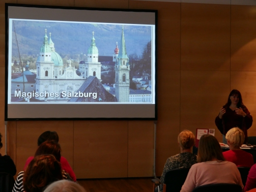 17-10-22 Trend Forum Magisches Salzburg (4)