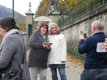 17-10-22 Trend Forum Magisches Salzburg (40)
