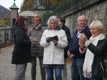 17-10-22 Trend Forum Magisches Salzburg (41)