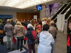 17-10-22 Trend Forum Magisches Salzburg (6)