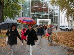 17-10-22 Trend Forum Magisches Salzburg (7)