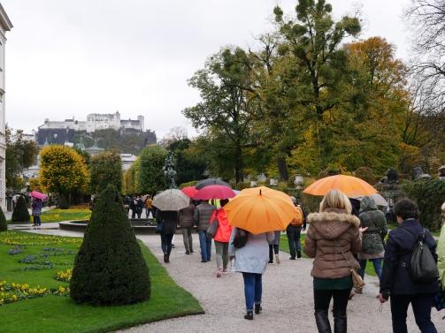 17-10-22 Trend Forum Magisches Salzburg (9)