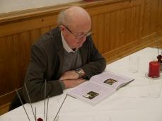 17-12-06 Erdenfrau Buchpräsentation Gmachl (1)