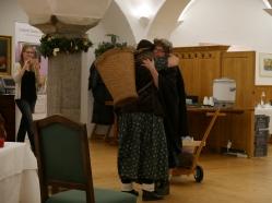 17-12-06 Erdenfrau Buchpräsentation Gmachl (13)