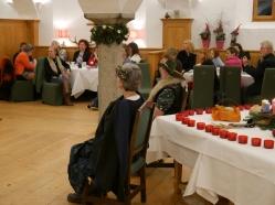 17-12-06 Erdenfrau Buchpräsentation Gmachl (15)