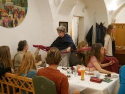 17-12-06 Erdenfrau Buchpräsentation Gmachl (17)