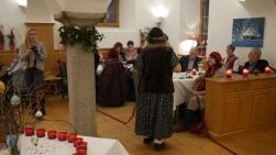 17-12-06 Erdenfrau Buchpräsentation Gmachl (18)