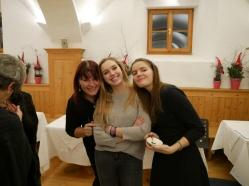 17-12-06 Erdenfrau Buchpräsentation Gmachl (23)