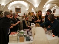 17-12-06 Erdenfrau Buchpräsentation Gmachl (29)