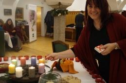 17-12-06 Erdenfrau Buchpräsentation Gmachl (36)
