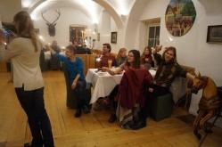 17-12-06 Erdenfrau Buchpräsentation Gmachl (38)
