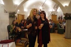 17-12-06 Erdenfrau Buchpräsentation Gmachl (39)