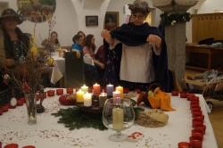 17-12-06 Erdenfrau Buchpräsentation Gmachl (40)
