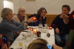 17-12-06 Erdenfrau Buchpräsentation Gmachl (44)