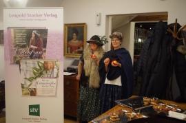 17-12-06 Erdenfrau Buchpräsentation Gmachl (45)
