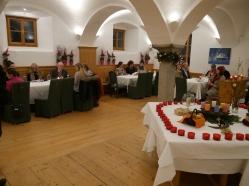 17-12-06 Erdenfrau Buchpräsentation Gmachl (6)