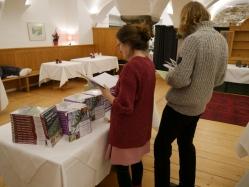 17-12-06 Erdenfrau Buchpräsentation Gmachl (8)