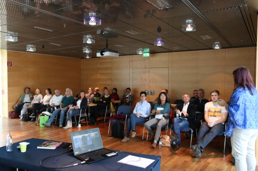18-10-21 trend forum 2