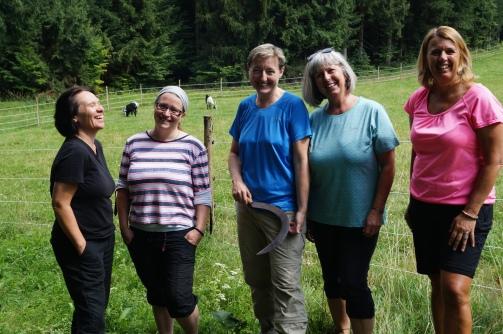 18-07-18 wildes-Weiba-Wandern Buchberg (28)